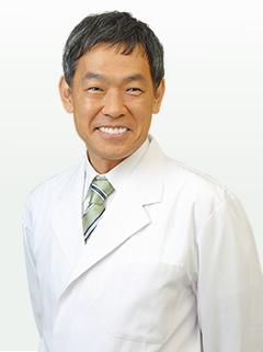 白澤卓二 医学博士